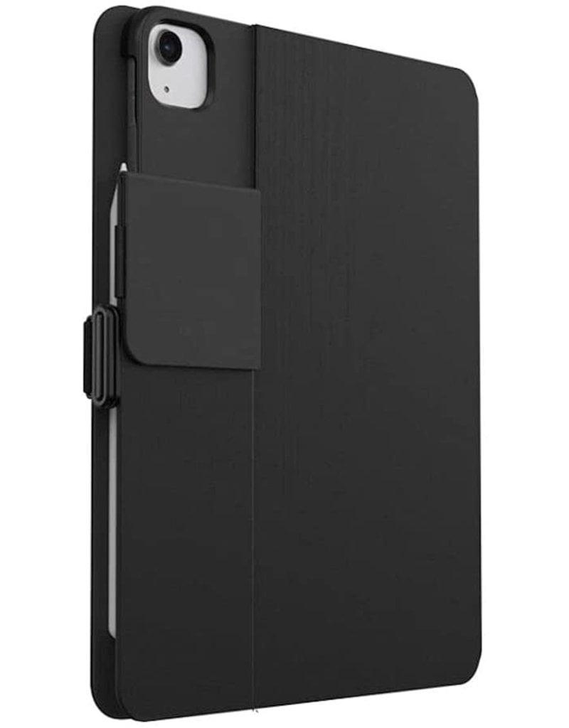 "Speck Speck (Apple Exclusive) Balance Folio for iPad Air 10.9""/Pro 11"" - Black/Black"