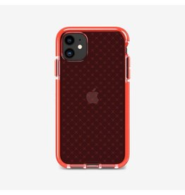 Tech21 Tech21 (Apple Exclusive) Evo Check for iPhone 11 - Red