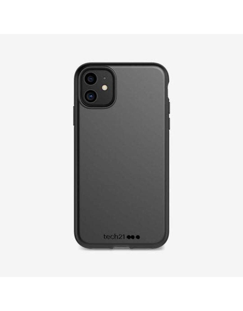 Tech21 Tech21 (Apple Exclusive) Studio Colour Case for iPhone 11 - Black