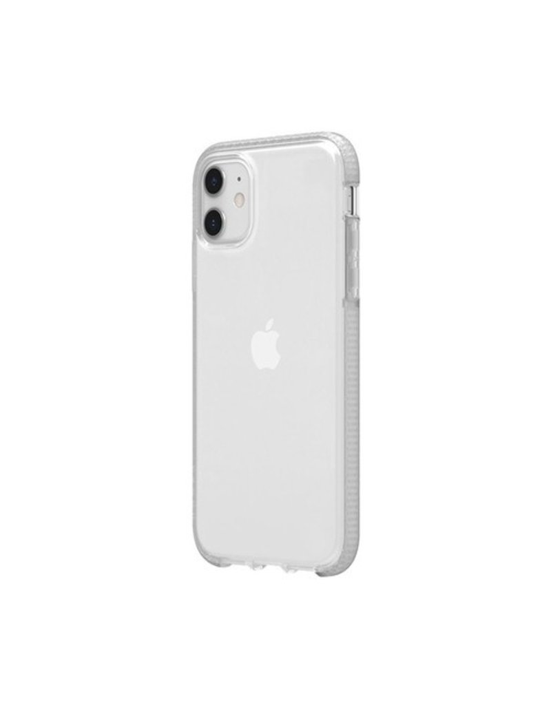 Griffin Griffin Survivor Clear Case for iPhone 11 - Clear