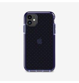 Tech21 Tech21 Evo Check for iPhone 11 - Indigo