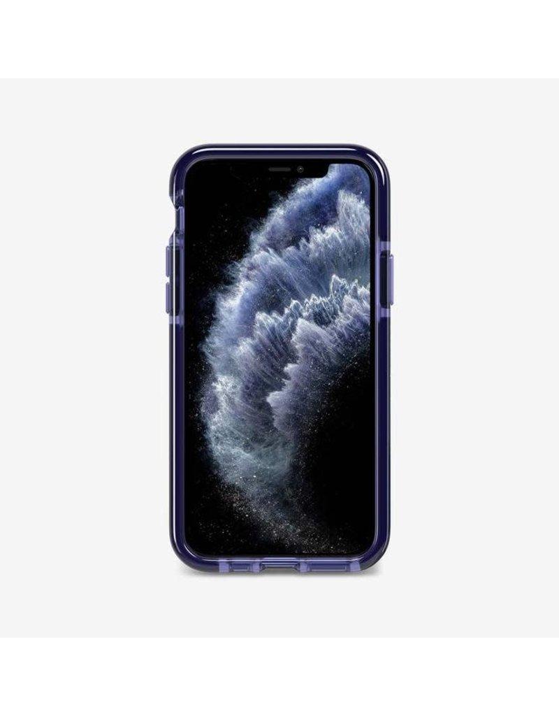Tech21 Tech21 (Apple Exclusive) Evo Check for iPhone 11 Pro - Indigo