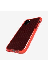 Tech21 Tech21 (Apple Exclusive) Evo Check for iPhone 11 Pro - Coral