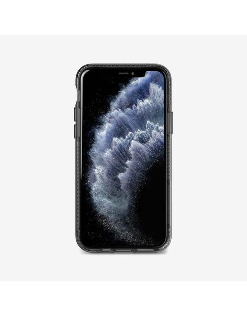 Tech21 Tech21 (Apple Exclusive) Pure Tint for iPhone 11 Pro - Smoke Black