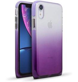 BODYGUARDZ BodyGuardz Harmony Case iPhone  For XR Amethyst