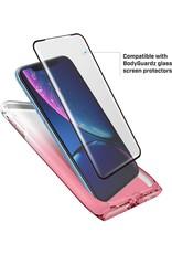 BODYGUARDZ BodyGuardz Harmony Case For iPhone XR Pink