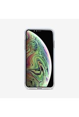 Tech21 Tech21 (Apple Exclusive) Pure Shimmer for iPhone XS Max - Irredecent Blue
