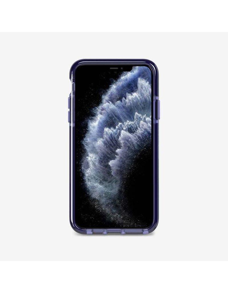 Tech21 Tech21 (Apple Exclusive) Evo Check for iPhone 11 Pro Max - Indigo