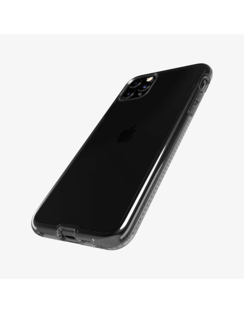 Tech21 Tech21 (Apple Exclusive) Pure Tint for iPhone 11 Pro Max - Carbon