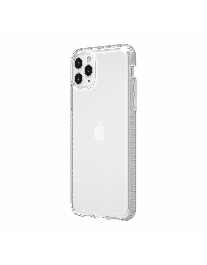 Griffin Griffin Survivor Clear Case for iPhone 11 Pro Max - Clear