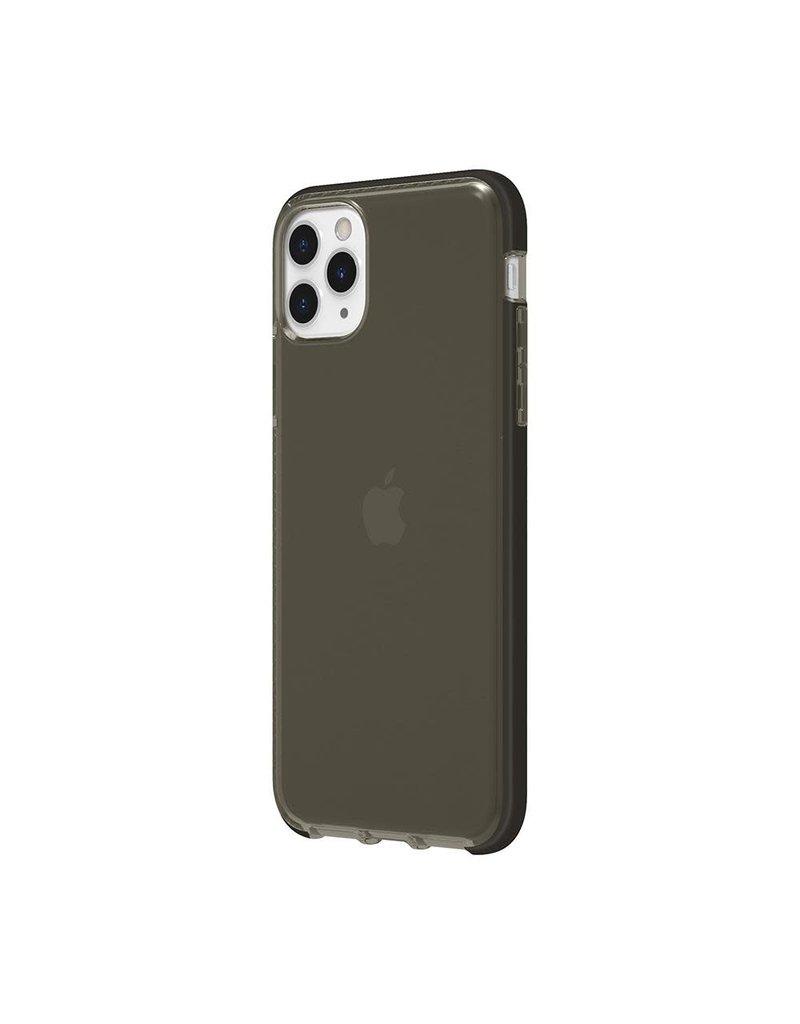 Griffin Griffin Survivor Clear Case for iPhone 11 Pro Max - Black