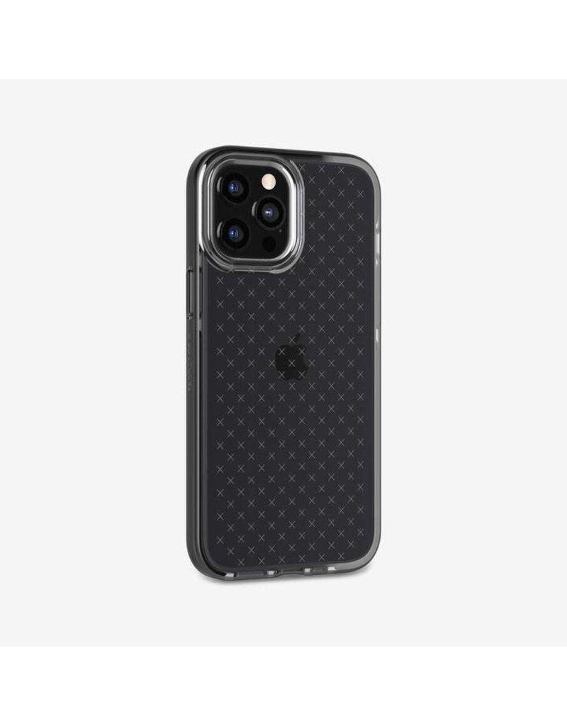 Tech21 Tech21 (Apple Exclusive) Evo Check Case for iPhone 12 Pro Max - Black