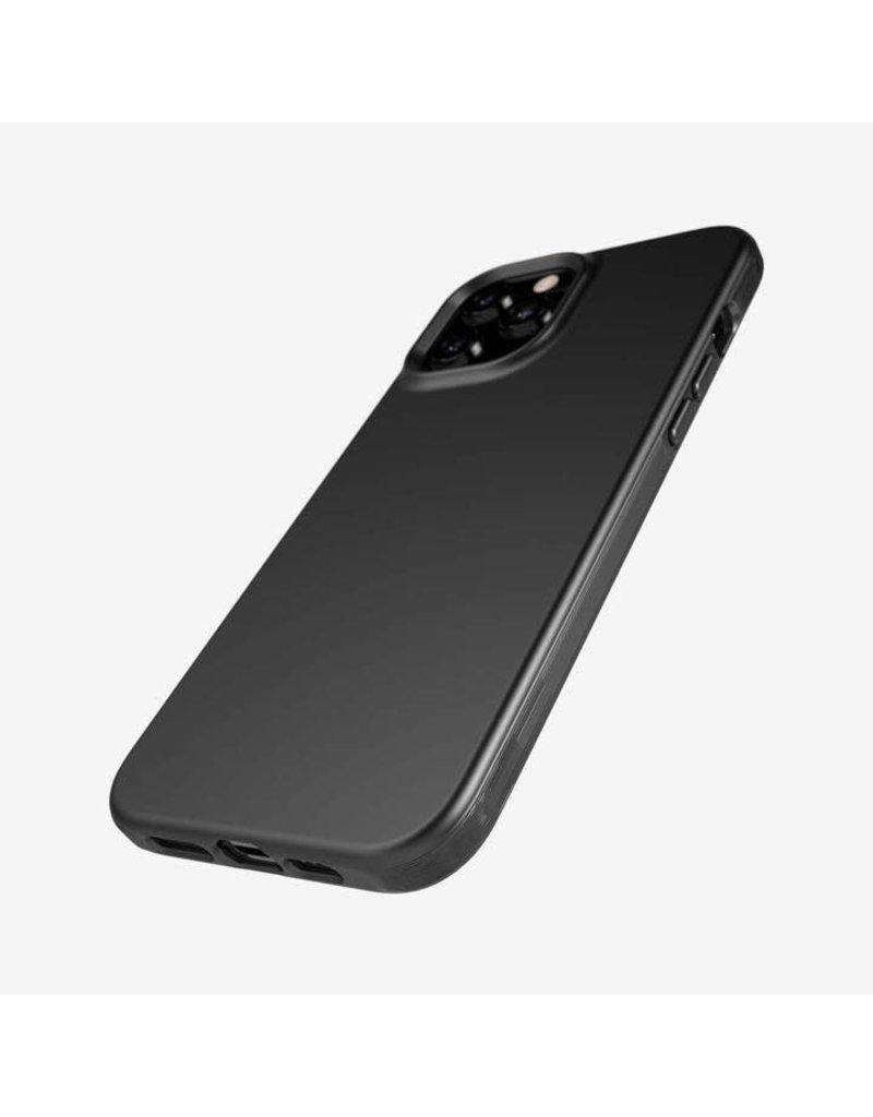 Tech21 Tech21 (Apple Exclusive) Evo Slim Case for iPhone 12 Pro Max - Black