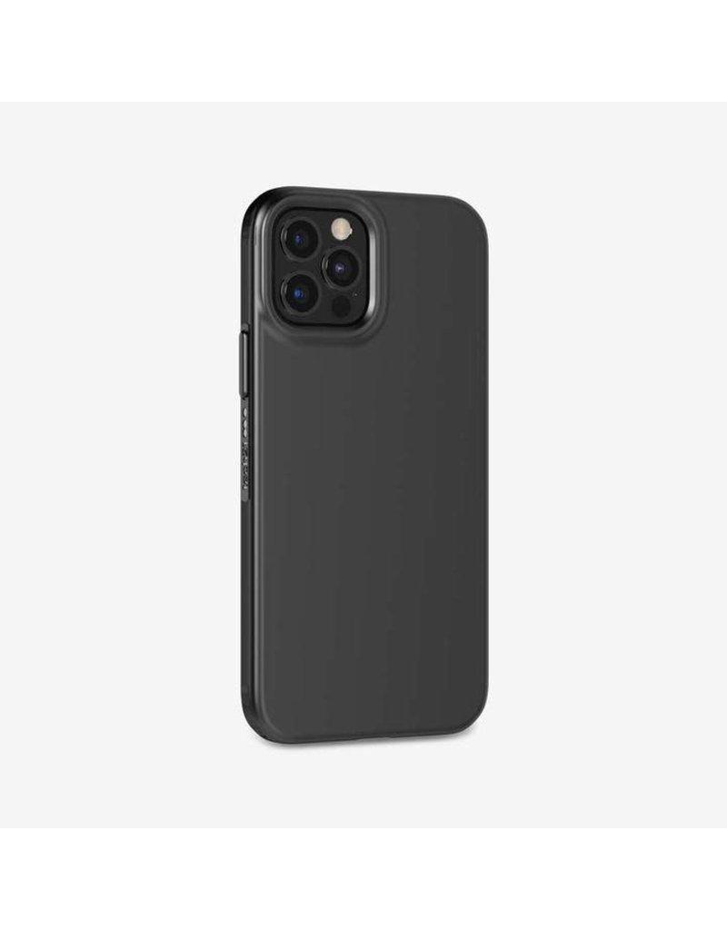 Tech21 Tech21 (Apple Exclusive) Evo Slim Case for iPhone 12/12 Pro - Black