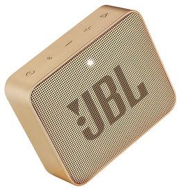 JBL JBL Go 2 Bluetooth Speaker