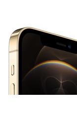 APPLE Apple iPhone 12 Pro  128GB  Gold Factory Unlocked