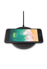 BELKIN BELKIN BOOST UP Wireless Charging Pad - Black 5W