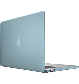 """Speck Speck (Apple Exclusive) Smartshell for Macbook Pro 16"""" - Swell Blue"""