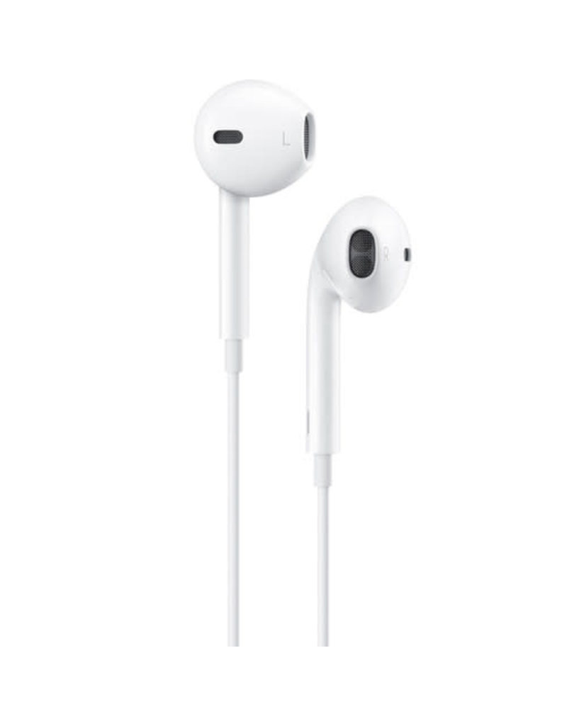 APPLE APPLE EARPODS WITH LIGHTNING CONNECTOR