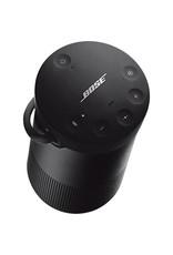 BOSE BOSE SOUNDLINK REVOLVE+ BLUETOOTH SPEAKER TRIPLE BLACK 120V