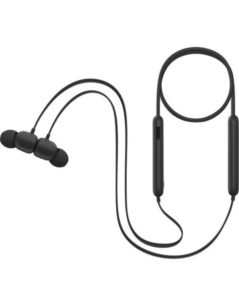BEATS Beats by Dr. Dre Beats Flex Wireless In-Ear Headphones (Black)