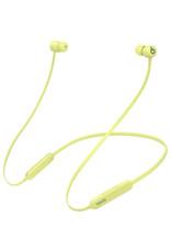 BEATS Beats by Dr. Dre Beats Flex Wireless In-Ear Headphones (Yellow)