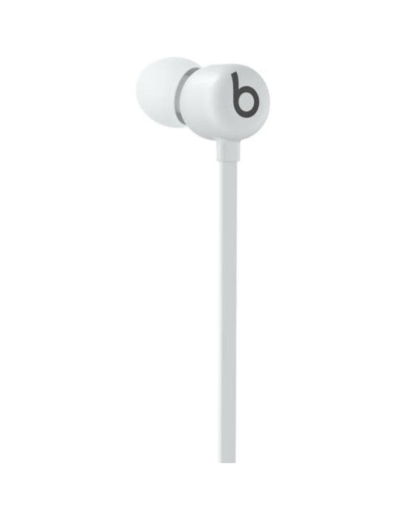 BEATS Beats by Dr. Dre Beats Flex Wireless In-Ear Headphones (Smoke Gray)
