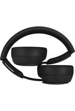 BEATS Beats by Dr. Dre Solo Pro Wireless Noise-Canceling On-Ear Headphones (Black)