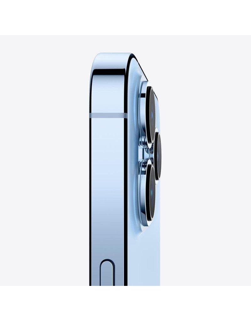 APPLE Apple iPhone 13 Pro 128GB Sierra Blue Factory Unlocked