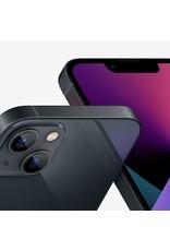 APPLE Apple iPhone 13 256GB Midnight Factory Unlocked