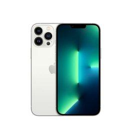 APPLE Apple iPhone 13 Pro Max  128GB Silver Factory Unlocked