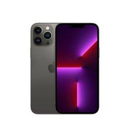 APPLE Apple iPhone 13 Pro Max  128GB Graphite Factory Unlocked