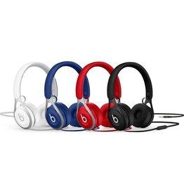 BEATS Beats EP On Ear Headphone