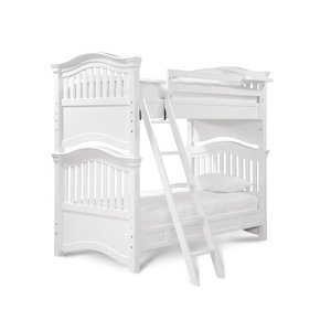 Furniture Store in Miami | Baby Furniture Shop Near Me