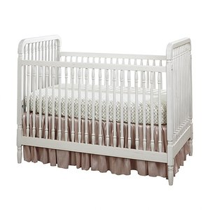 Cribs For Sale Modern Baby Cribs Store In Miami Fl