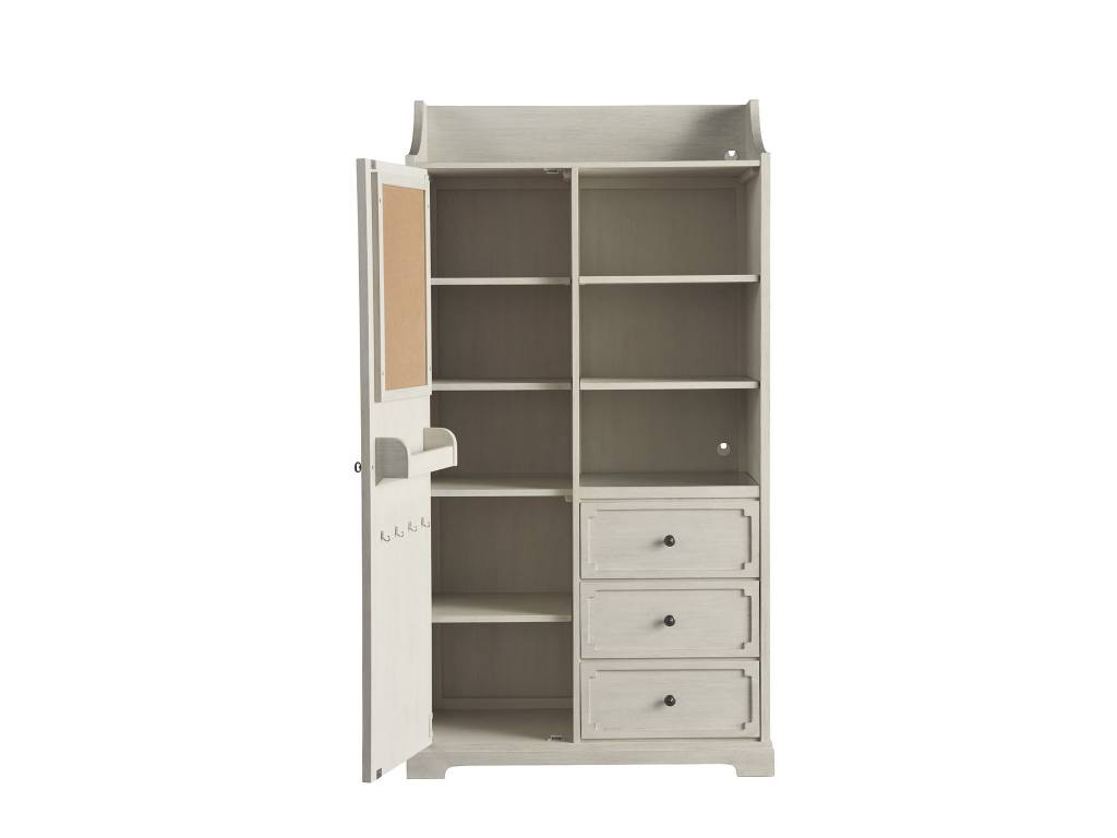 Serendipity Armoire Bellini Baby And Teen Furniture