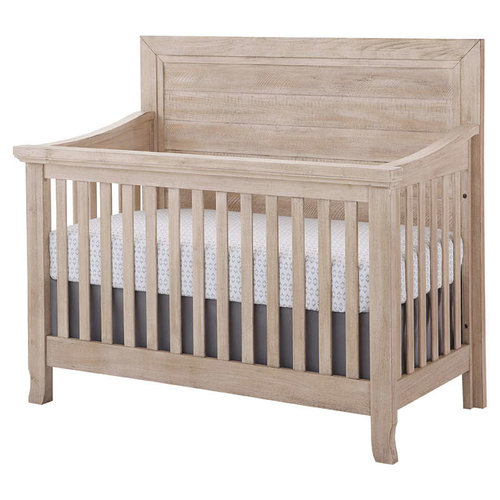 Cribs for Sale | Modern Baby Cribs Store in Miami, FL ...