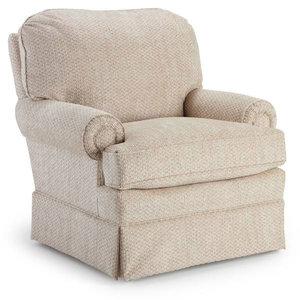 Phenomenal Best Chairs Bellini Baby And Teen Furniture Evergreenethics Interior Chair Design Evergreenethicsorg
