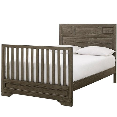 Westwood Design Foundry Convertible Crib Bellini Baby