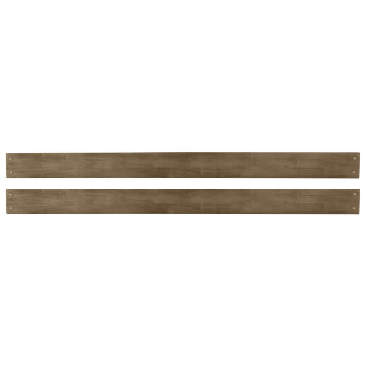 Westwood Design Stone Harbor Bed Rails - Bellini Baby and ...