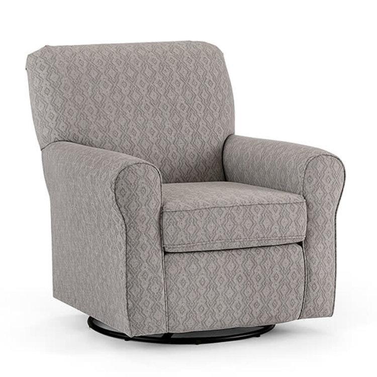 Enjoyable Best Chairs Best Chairs Hagen Swivel Glider Machost Co Dining Chair Design Ideas Machostcouk