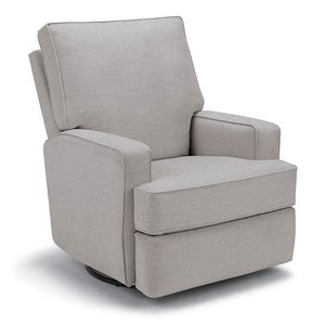 Peachy Gliders Recliners For Kids Nursery Gliders Store In Ncnpc Chair Design For Home Ncnpcorg