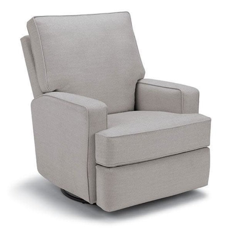 Phenomenal Best Chairs Best Chairs Kersey Swivel Glider Pdpeps Interior Chair Design Pdpepsorg