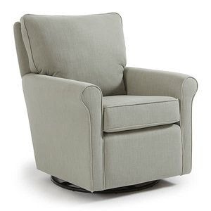 Swell Best Chairs Bellini Baby And Teen Furniture Evergreenethics Interior Chair Design Evergreenethicsorg