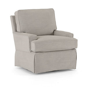 Peachy Gliders Recliners For Kids Nursery Gliders Store In Evergreenethics Interior Chair Design Evergreenethicsorg