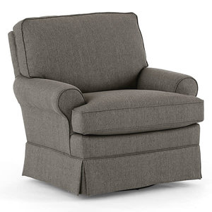 Super Gliders Recliners For Kids Nursery Gliders Store In Pdpeps Interior Chair Design Pdpepsorg