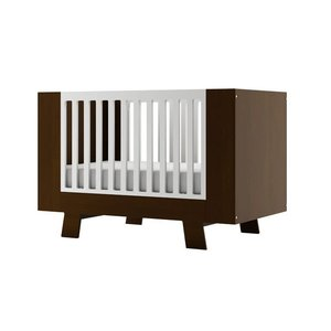 Cribs For Sale Modern Baby Cribs Store In Miami Fl Greenguard