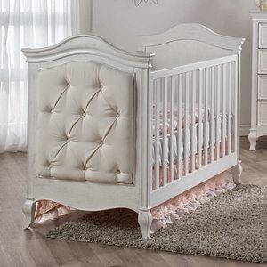 Furniture In Miami Baby