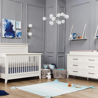 Baby Furniture - What Every Parent Needs to Know