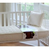 Tips for Buying Naturepedic Organic Crib Mattresses